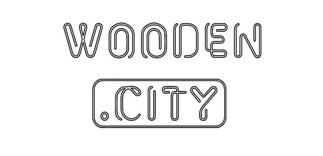 link naar https://bbizz.nl/producten/Wooden-City