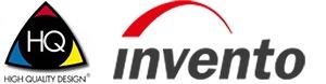 Logo van HQ vliegers