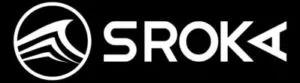Logo van Sroka Sup