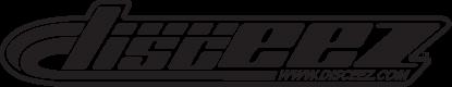 Logo van Disceez