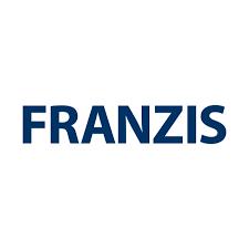 Logo van Franzis modelbouw