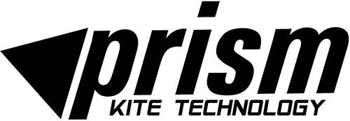 Logo van Prism kites
