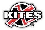 Logo van XKites vliegers